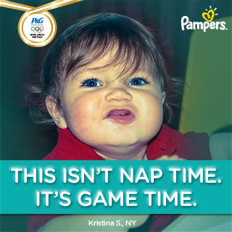 Game Face Sweepstakes - get your quot game face quot on with the pers game face facebook sweepstakes eighty mph