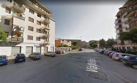 appartamenti affitto molfetta via molfetta ed immobili foggia e provincia