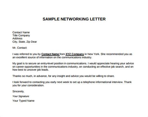cover letter template entry level entry level cover letter template 10 free pdf documents