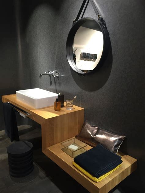 Stylish Bathroom Storage 25 Equally Functional And Stylish Bathroom Storage Ideas