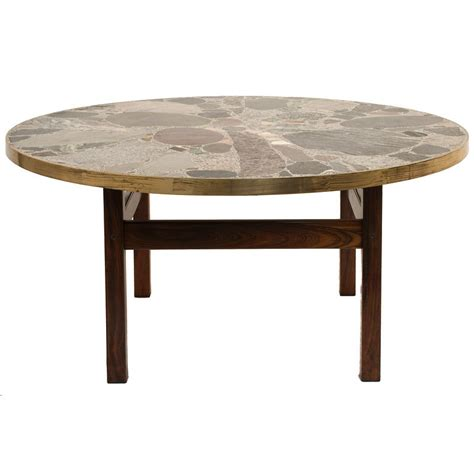 Cool Of Stone Top Coffee Table ? marble top coffee table, Marble Coffee Tables, outdoor stone