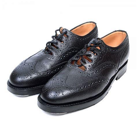 comfort corner shoes regimental ghillie brogues kilts more