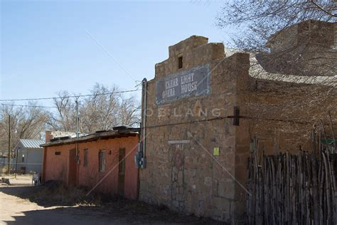 abandoned places in new mexico the abandoned opera house in cerrillos new mexico rob
