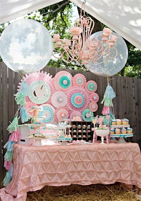 party themes vintage vintage party www imgkid com the image kid has it