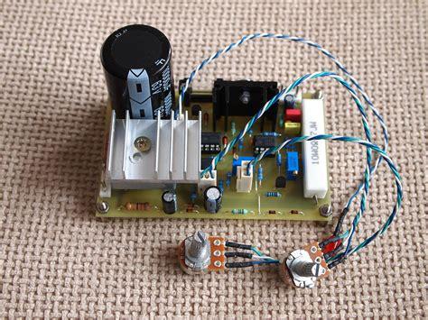 diy bench supply diy variable bench power supply 28 images diy bench power supply amarillobrewing