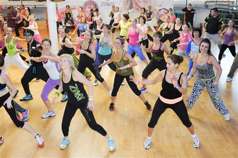 steps for zumba dance class fitness4less healthy hub fitness4less fresh fun and