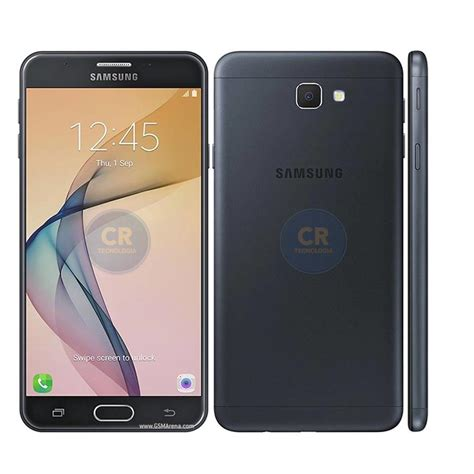 j7 prime j7 prime 28 images j7 prime now available samsung galaxy j7 prime secured with longer