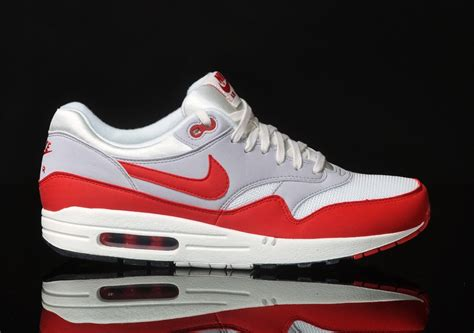 Nike Airmax 1 happy airmaxday nike celebrates the 27th anniversary of