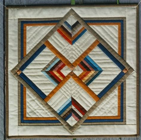 American Style Patchwork Quilts - pin by miranda gabrielle on quilts american