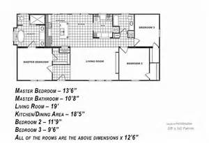 Deer Valley Mobile Home Floor Plans deer valley modular home plans modern home design and decorating