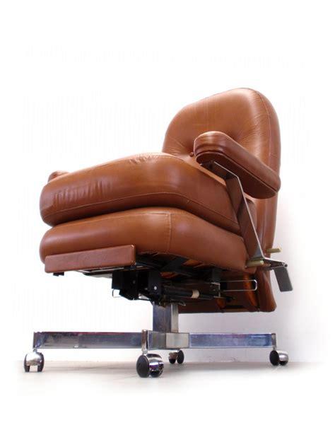 Retro Bürostuhl chefsessel 70er bestseller shop f 252 r m 246 bel und einrichtungen