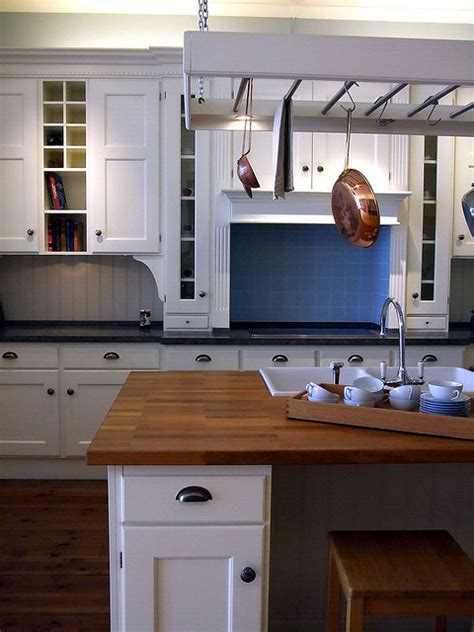 Kitchen Design Around The World   Totally Home Improvement