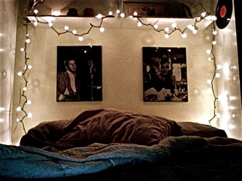 audrey hepburn style bedroom audrey hepburn bedroom cozy cute frank sinatra lights