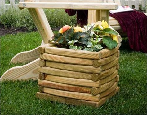 Best Wood For Planters by Pine Wood Planters Buy Pine Wood Planters Price Photo