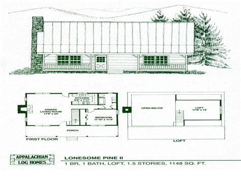 One Story Log Cabin Floor Plans One Room Log Cabin Designs One Room Log Cabin Floor Plans