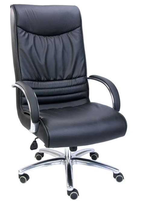 office furniture price 25 beautiful office furniture price list yvotube