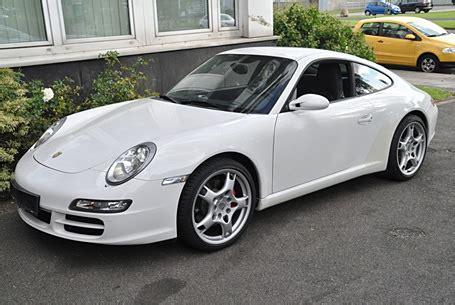 Porsche Versteigerung by Porsche 911 S Versteigerung Im Autopfandhaus