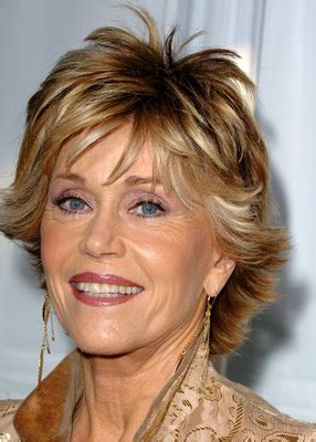 jane fondas hairstyle in monster in law pictures photos from monster in law 2005 imdb