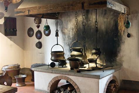 cucina sudtirolese ricette altoatesine cucina tirolese
