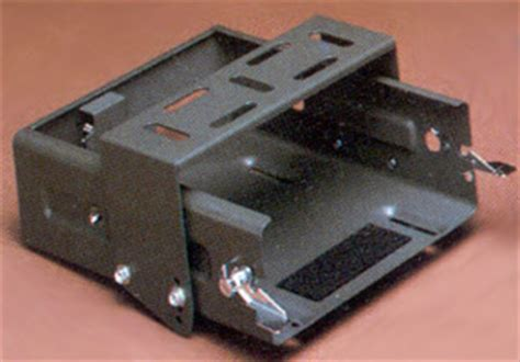 yaesu ft  multimode portable transceiver