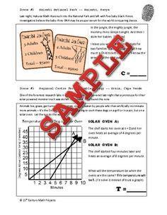 Csi Algebra Unit 3 Solving Equations Teaching