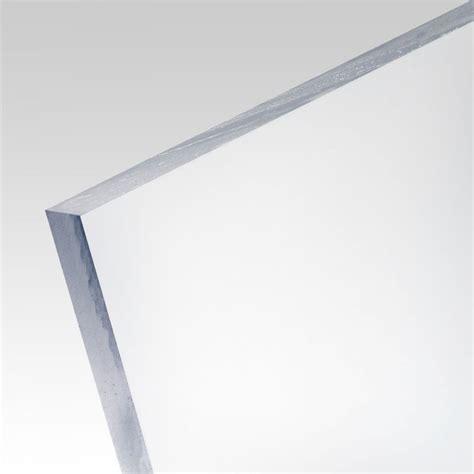 plexiglas bad plexiglas kaufen glasdesign nach ma 223 badspiegel shop