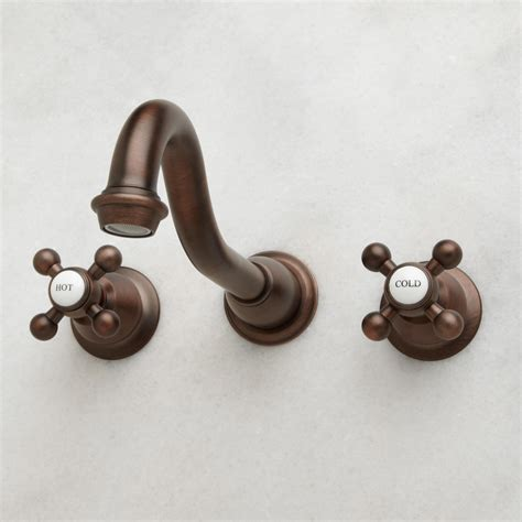 how to replace bathtub faucet handles replacing bath faucet handles bathroom valley faucets by