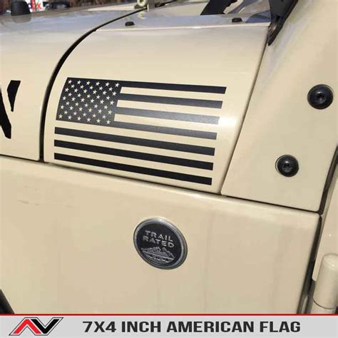 american jeep jeep freedom stickers custom sticker