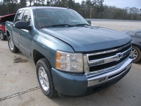 wrecked cars and trucks for sale wrecked cars for sale wrecked cars for sale trucks