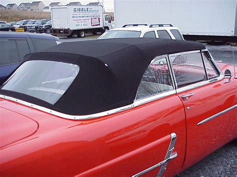 gibbles upholstery gibbles auto upholstery 28 images abe s 54 rebuild