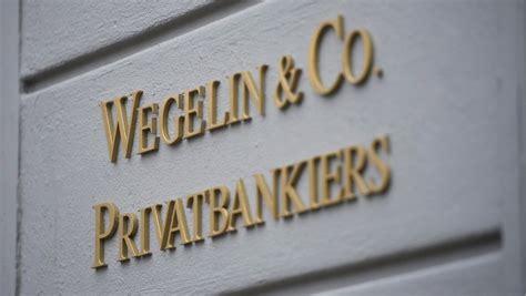 zur bank de beihilfe zur steuerhinterziehung schweizer bank ist