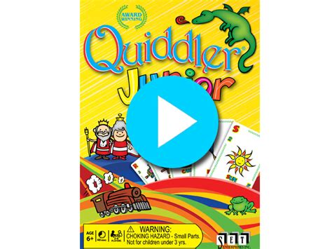printable quiddler cards learn to play america s favorite card games 174