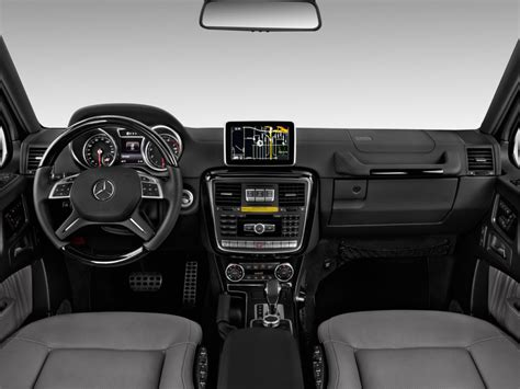 mercedes dashboard 2017 image 2017 mercedes g class g550 4matic suv