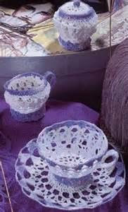 The Top Five Crocheted Tea Cozy » Ideas Home Design