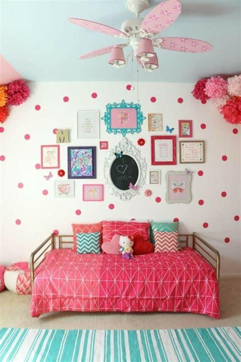 decoracion habitaciones ni a 1001 ideas de decoraci 243 n de habitaciones de ni 241 as
