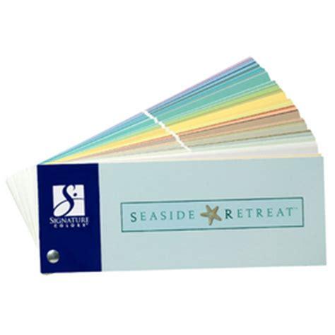shop valspar signature colors seaside retreat paint colors deck at lowes