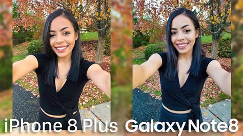 iphone   camera  samsung galaxy note  youtube