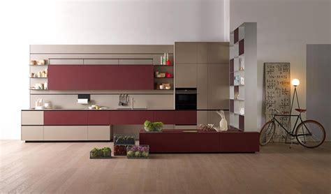 boiserie cucina cucina moderna la boiserie 232 protagonista