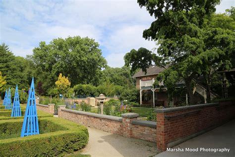 cottage garden cottage garden rotary botanical gardens