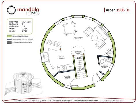 circle house plans half circle house plans house interior