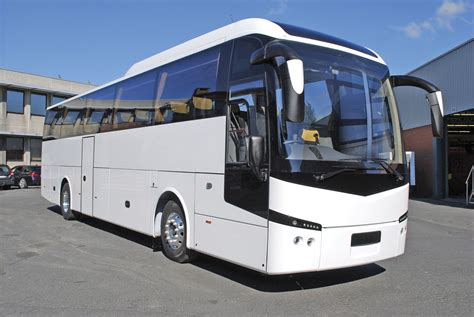 volvo bus bus coach buyer