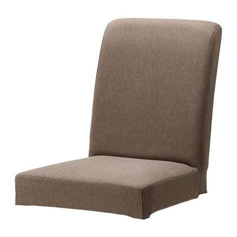 25 best ideas about henriksdal chair cover on