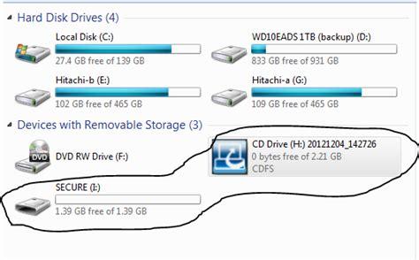 format cdfs usb can t format preloaded usb stick usb drive format