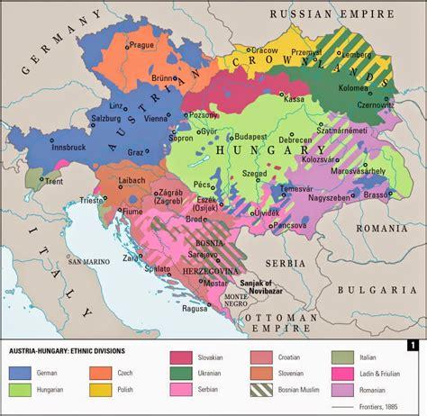 l impero ottomano riassunto prima guerra mondiale riassunto te lo dico io