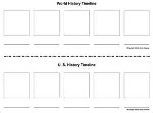 timeline template blank timeline template 40 free psd word pot pdf