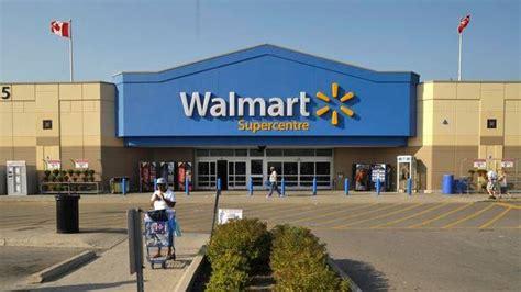 Wai Mat by Walmart Layaway In Store Layway Program