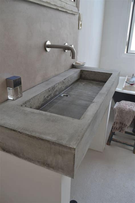 unter dem meer badezimmer 220 ber 1 000 ideen zu l 228 ndliche badezimmer auf