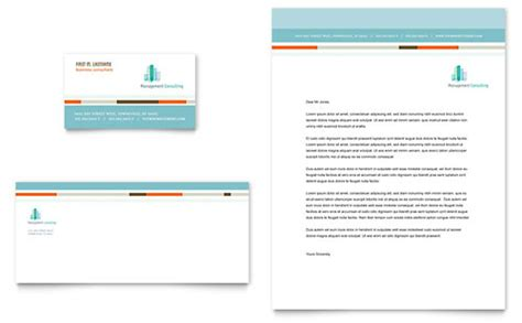 Department Of Finance Letterhead Financial Services Stationery Templates Word Publisher