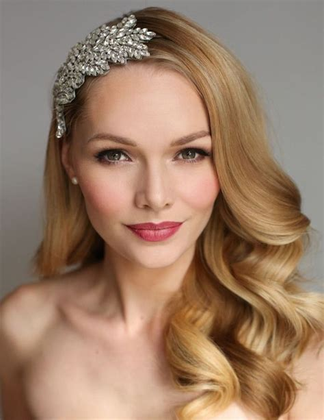 Wedding Hairstyles For Winter by 25 Beautiful Wedding Hairstyles Winter 187 New Medium Hairstyles