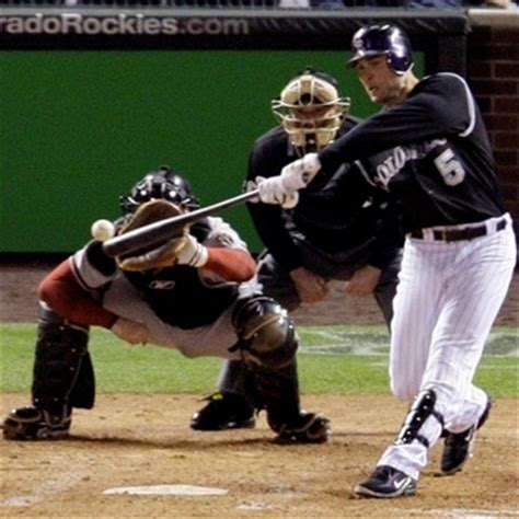 matt holliday swing rotational hitting frequently asked questions faq